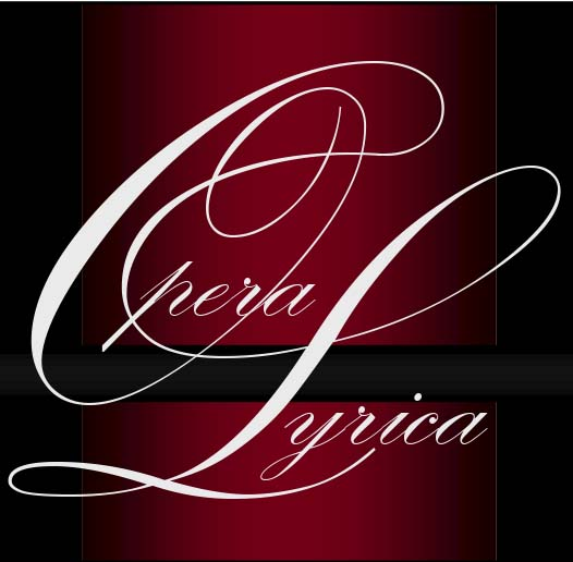Events in Notting Hill - Opera Lyrica
