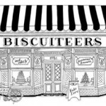 The Biscuiteers
