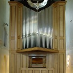 St John's Organ Project - Notting Hill Carnival concert