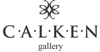 Galleries in Notting Hill - Calken