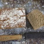Bake with Maria at Snaps & Rye