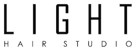Salons and Spas in Notting Hill - Light Hair Studio