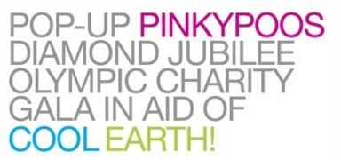 Pinkypoos