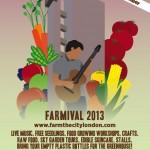 Farmival 2013