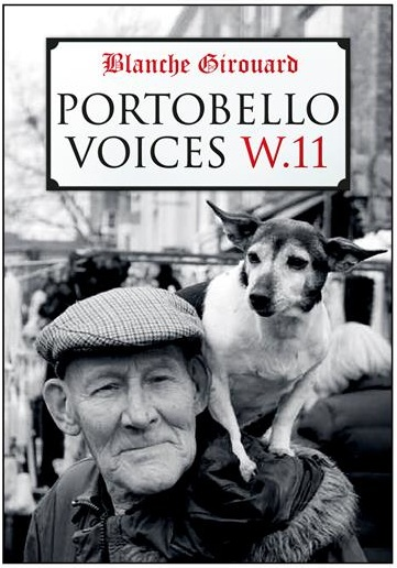 Portobello Voices