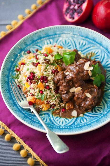Leiths Portobello Global Gourmet