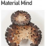 Welcome to the Material Mind