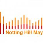 Notting Hill Mayfest 2014