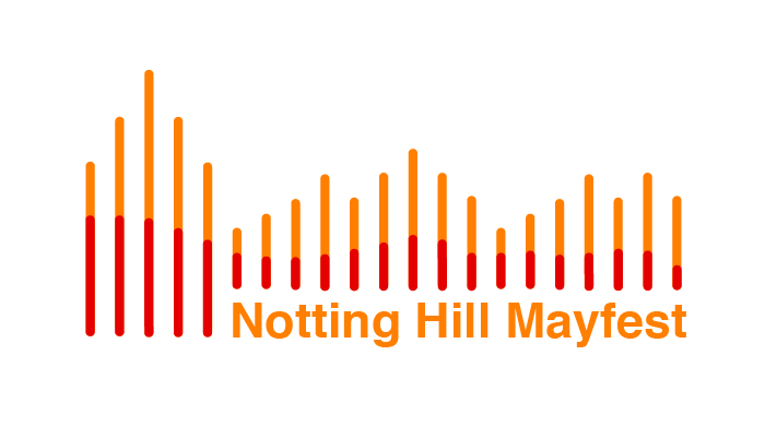Notting Hill Mayfest 2014