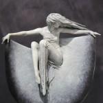 Calken Gallery - Michael Talbot