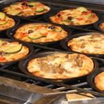 Pizzeria Tonda
