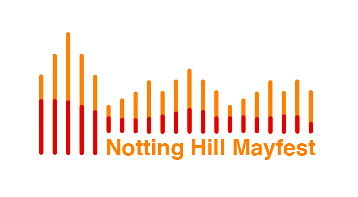 2015 Notting Hill Mayfest